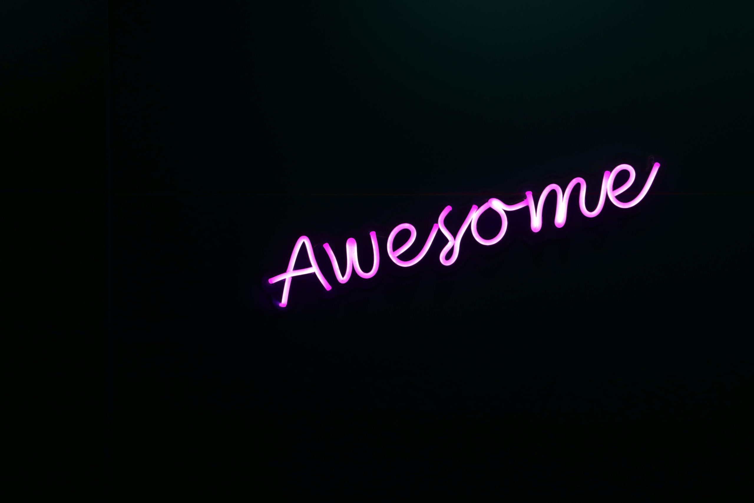 aespaawesome